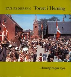 Herning-bogen 1995 - forside
