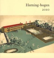 Herning-bogen 2010 - forside