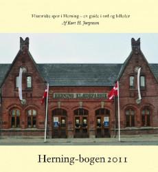Herning-bogen 2011 - forside