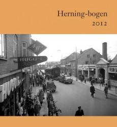 Herning-bogen 2012 - forside