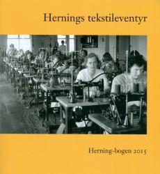 Herning-bogen 2015