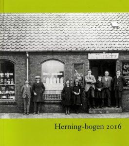 herningbogen_2016