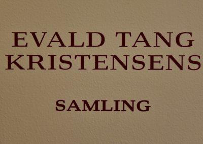20190123_evaldtangkristensen_01